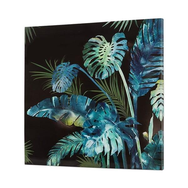 Nástěnný obraz Santiago Pons Plants Bobby, 80x80cm