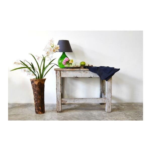 Palmová váza Natural