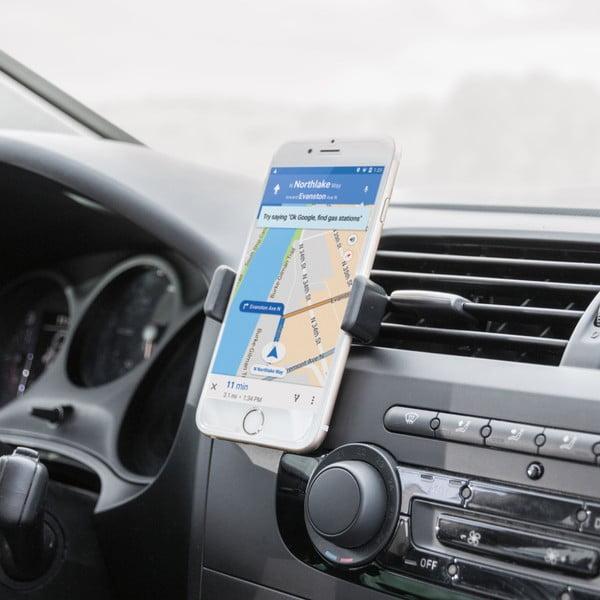 Držák mobilního telefonu do auta InnovaGoods