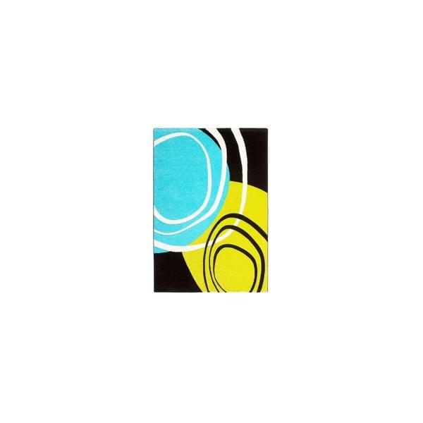 Koberec  Wish 82, 230x160 cm