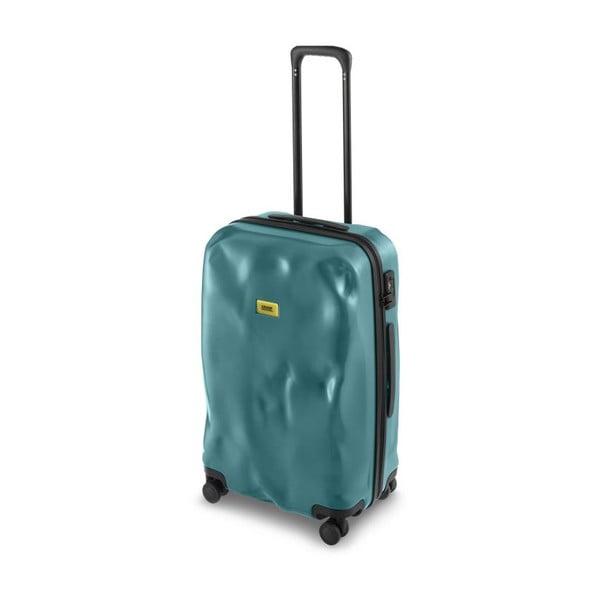 Cestovní kufr Sugar Blue, 40 l