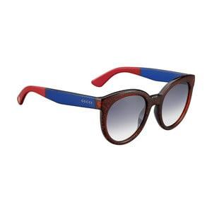 Dámské sluneční brýle Gucci 3810/S VMW