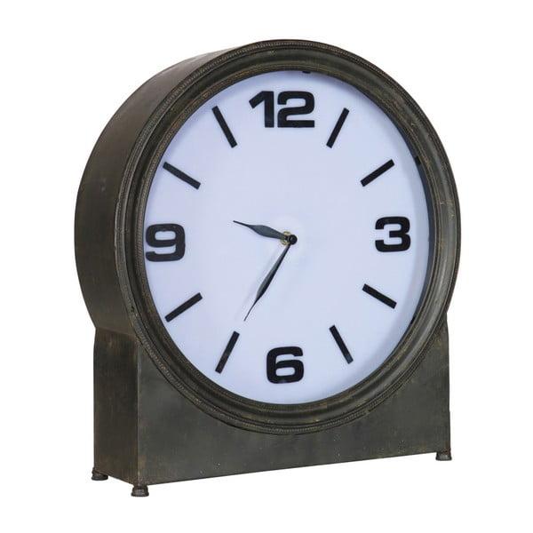 Stolní hodiny BePureHome Ageless