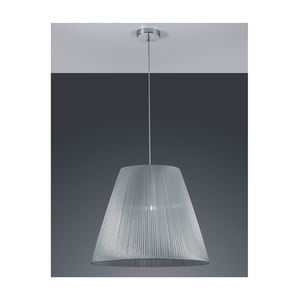 Stropní světlo Serie 3035, šedé