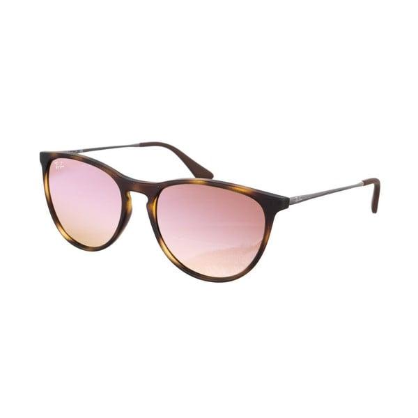 Dětské sluneční brýle Ray-Ban Habana Matte