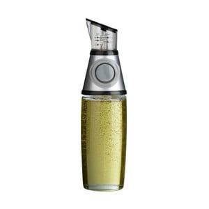 Praktická nálevka na olivový olej Premier Housewares