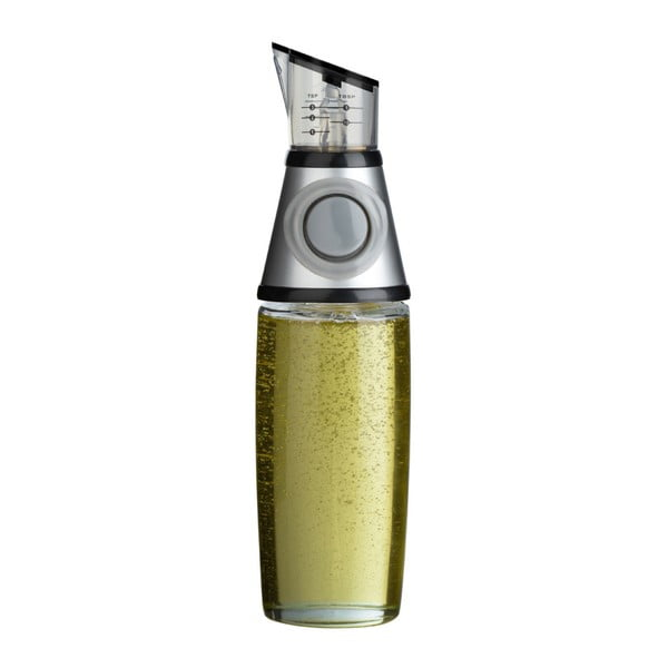 Dozownik oliwy/oleju Premier Housewares