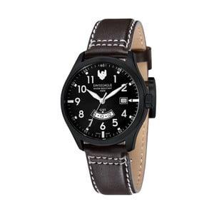 Pánské hodinky Swiss Eagle Ranger SE-9059-05