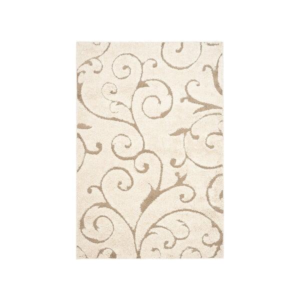Chester szőnyeg, 160 x 228 cm - Safavieh