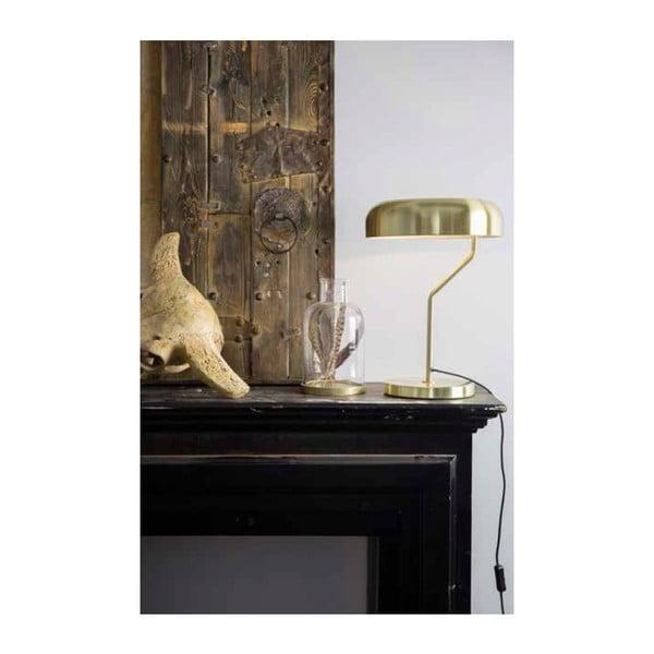 Stolní lampa Dutchbone Eclipse