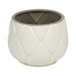 Bol ceramic Santiago Pons Roanne