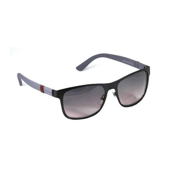 Pánské sluneční brýle Gucci 2247/S 4VA