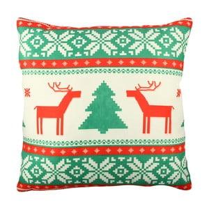 Polštář Christmas Deer