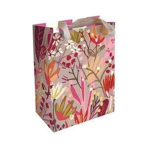 Dárková taška Caroline Gardner Floraly