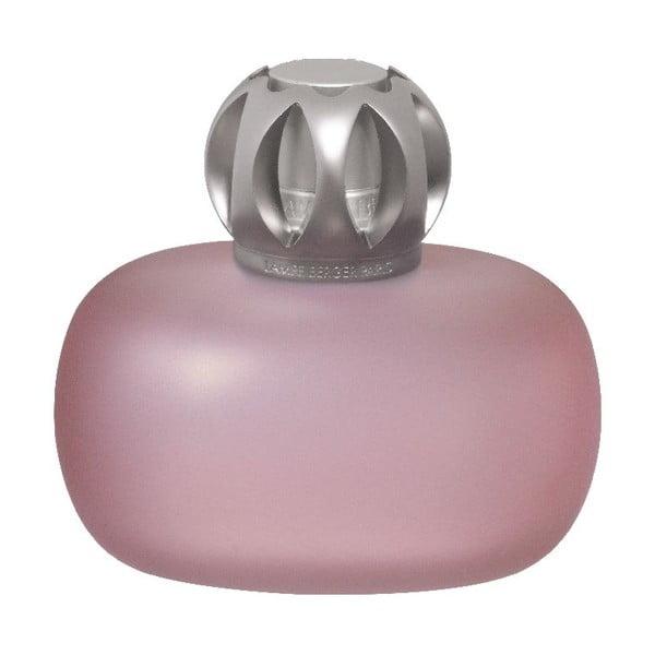 Katalytická lampa Sweet, růžová