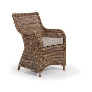 Zahradní židle Brafab Catherine