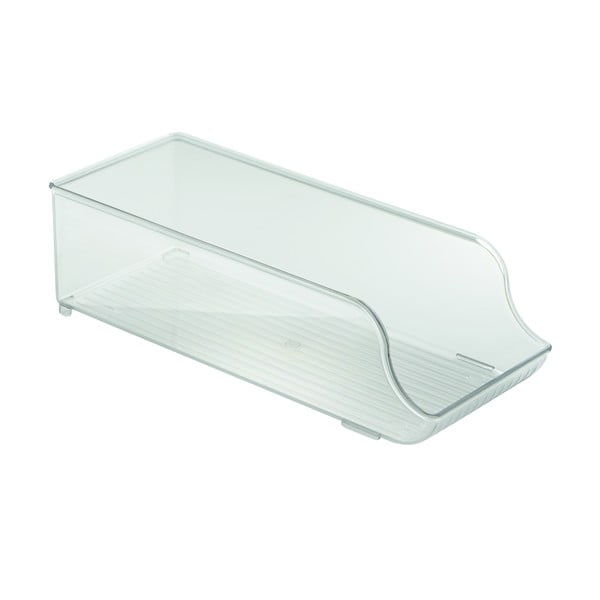 Kuchyňský organizér InterDesign Clarity, délka35cm