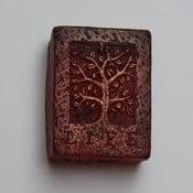 Strom života Višňovo-makové