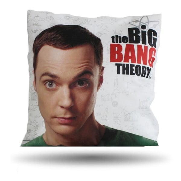 Polštář Sheldon