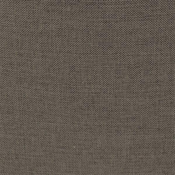 Sedací vak Vivonia Indoor Light Brown/Dark Blue