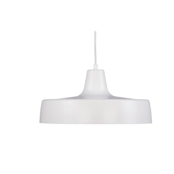 Bílá stropní lampa Nørdifra Eta