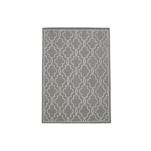 Koberec Wool 651, 153x244 cm