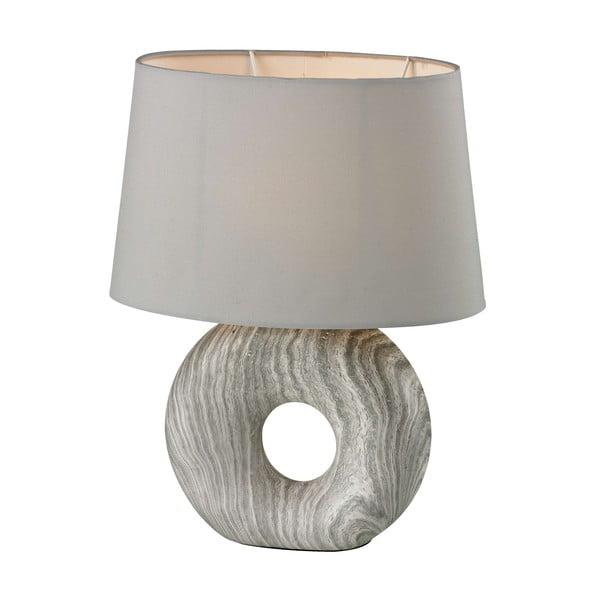 Stolní lampa Liz