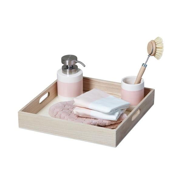 Dávkovač na mýdlo Colorbox Nude