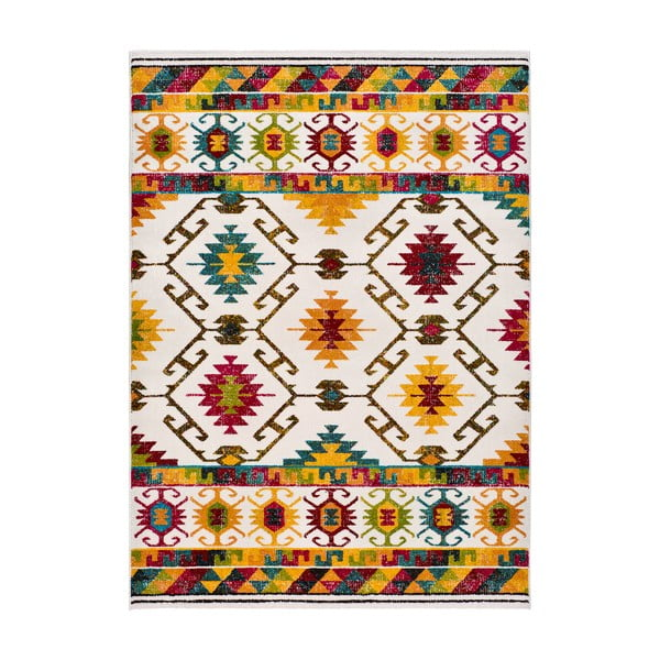 Pandora Russico szőnyeg, 120 x 170 cm - Universal