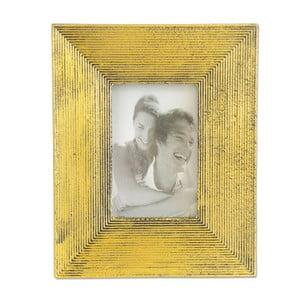 Fotorámeček Yellow