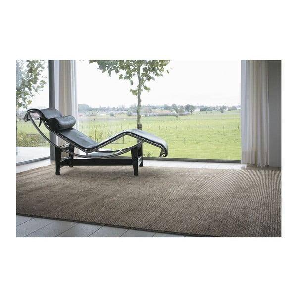 Ručně vázaný koberec Slatio, 170x240 cm