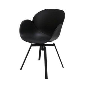 Sada 4 židlí Canett Oliver