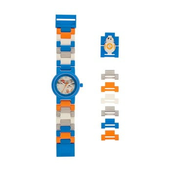 Ceas de mână LEGO® Star Wars BB-8
