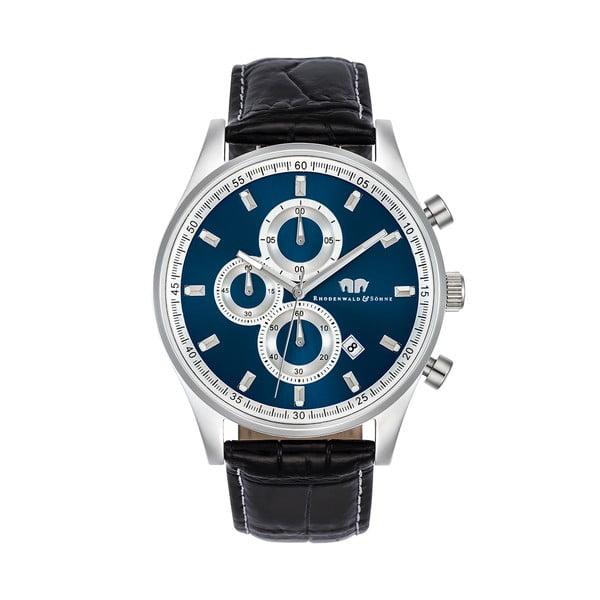 Pánské hodinky Rhodenwald&Söhne Galanado Blue