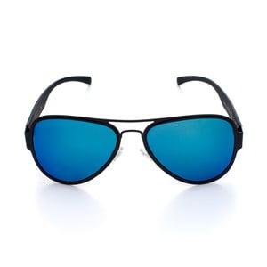 Brýle s tmavě šedými obroučkami Woox Radiatus