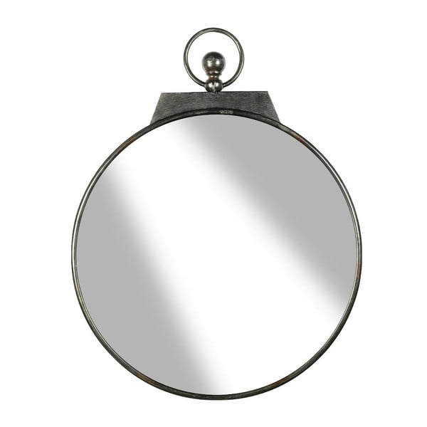 Zrcadlo Parlane Mirror Iona