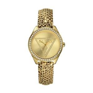 Dámské hodinky Guess 15L2