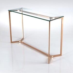 Konzolový stolek Decoración Giménez Laurence