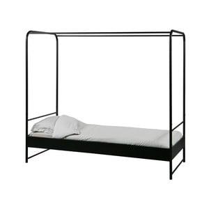 Jednolůžková postel vtwonen Bunk, 90x200cm