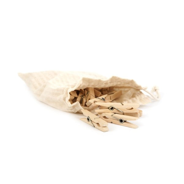 Cârlige pentru rufe Iris Hantverk