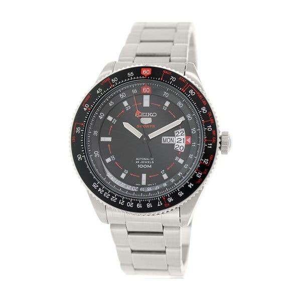 Pánské hodinky Seiko SRP613K1