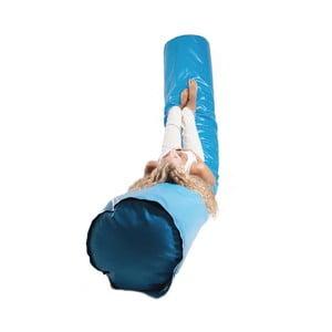 Sedací vak Tulák 3,6 m, modrý