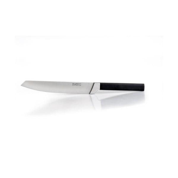 Set nožů Cubo v bloku, 6 ks