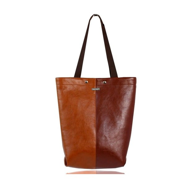 Kabelka Basic Shopper no. 44