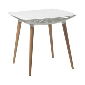Stůl Sweden, 75 cm