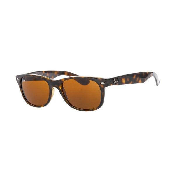 Unisex sluneční brýle Ray-Ban 2132 Havana 55 mm