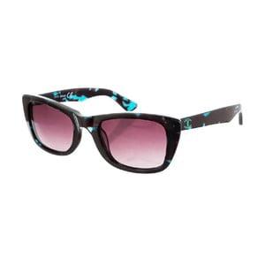 Dámské sluneční brýle Just Cavalli Havana