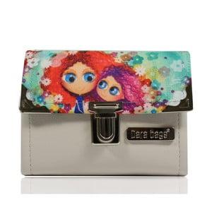 Dámská peněženka Dara bags Fourth Line Adélka