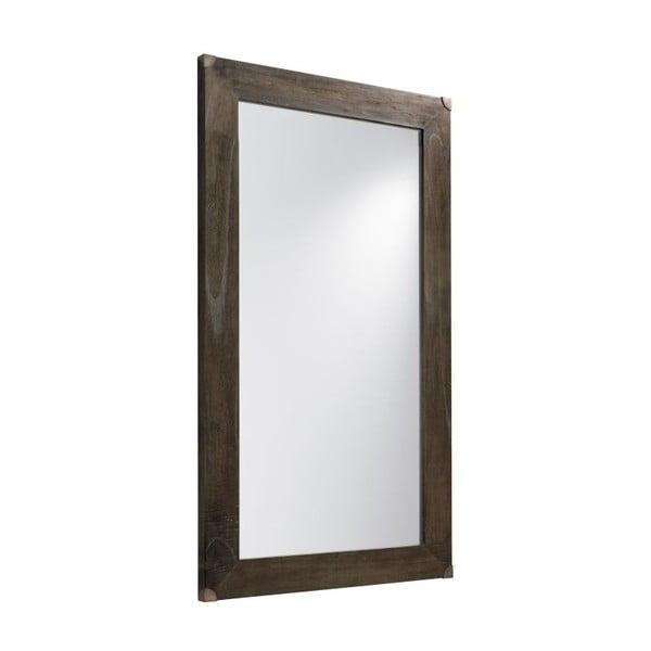 Zrcadlo Industrial, 80x120 cm