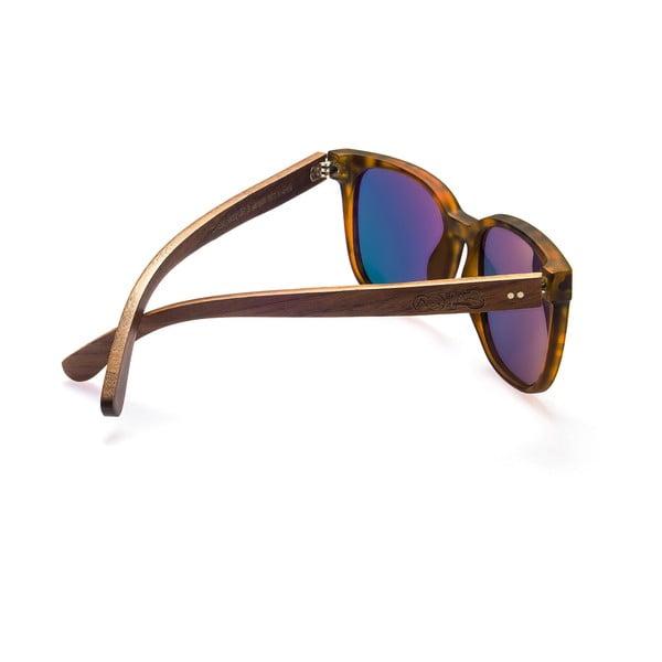 Sluneční brýle Peachum